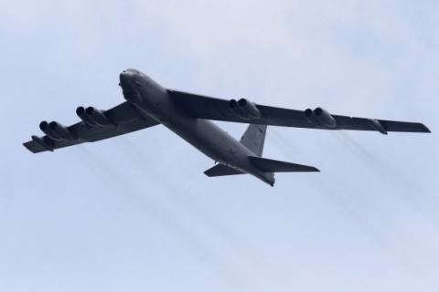 Американские самолеты тренир…