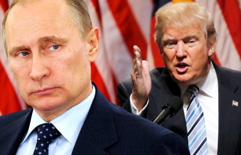 Кризис отношений Москвы и Ва…
