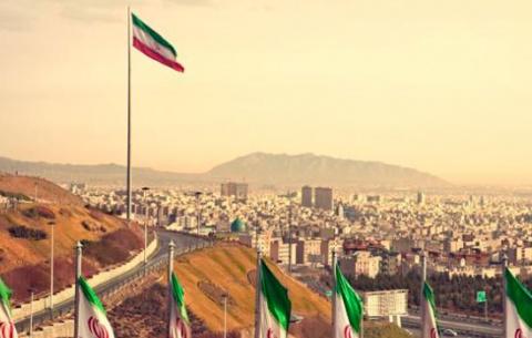 Иран планирует внедрить оздо…