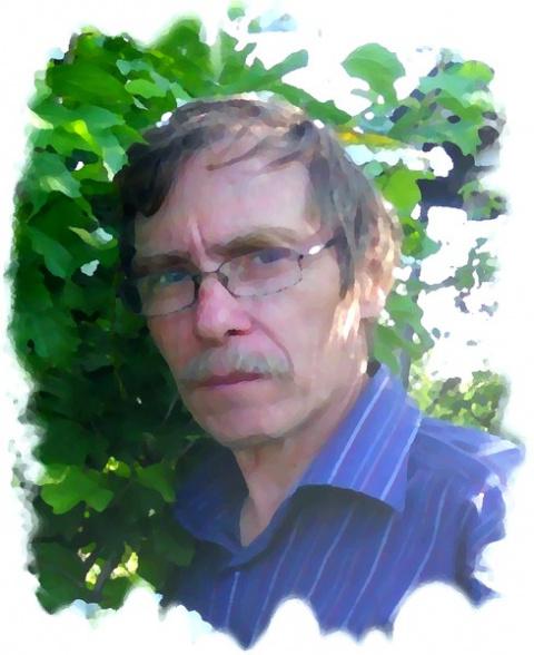 Александр Старченко