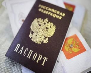 Ответный удар: Киев теперь н…