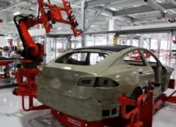 Автоматизация производств в …