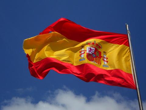 Российский дипломат подтвердил арест российского программиста в Испании