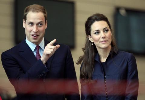 Несостоявшиеся принцессы: 7 бывших пассий принца Уильяма до женитьбы