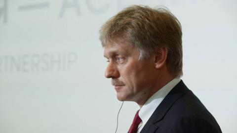 Песков прокомментировал просьбу признать татарский язык вторым государственным в РФ