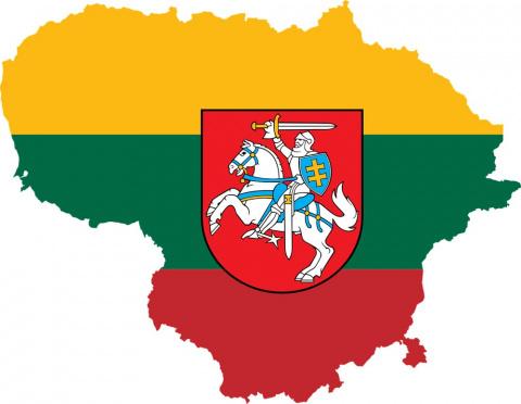 Литва мечтает дестабилизировать Россию