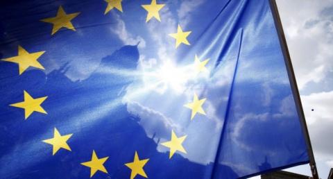 В Евросоюзе будет создан аналог НАТО