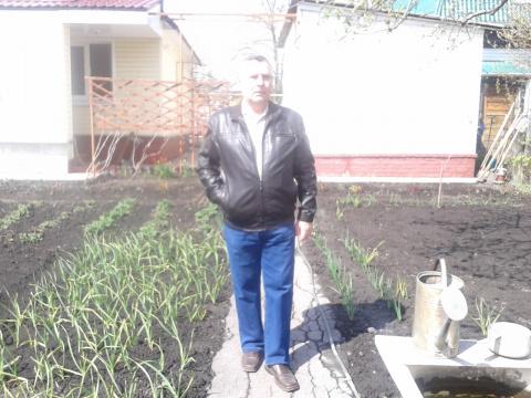 Владимир Дмитриев (личноефото)