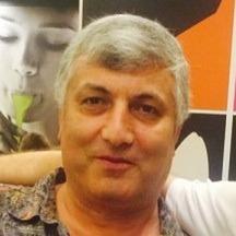 Kutaev Dalgat