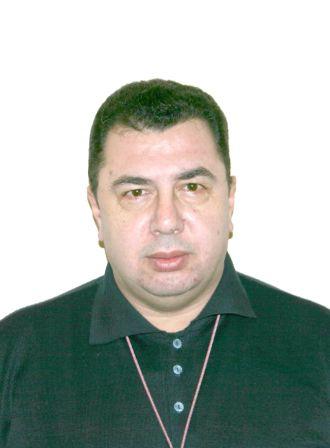 Киликян Андраник Эдуардович