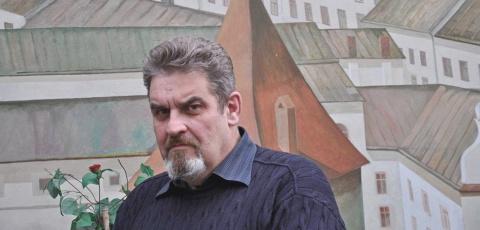 Олег Ростовцев: Кто сегодняшнюю власть на Украине завтракает, тот её и танцует