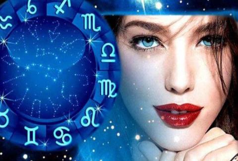 Женская красота по знакам Зодиака