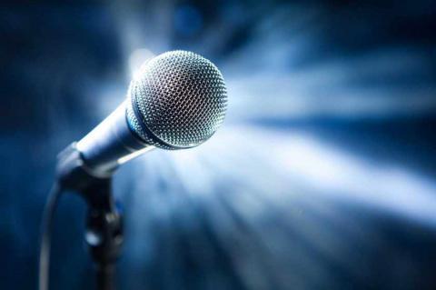 «Сил больше нет». Известный на всю страну певец заявил об уходе со сцены