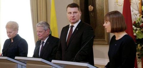 Новый болезненный удар Прибалтике: Москва подготовила выгодное предложение Минску