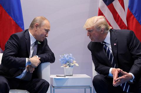Послы, «тайная» встреча и дипсобственность. Юрий Рогулев