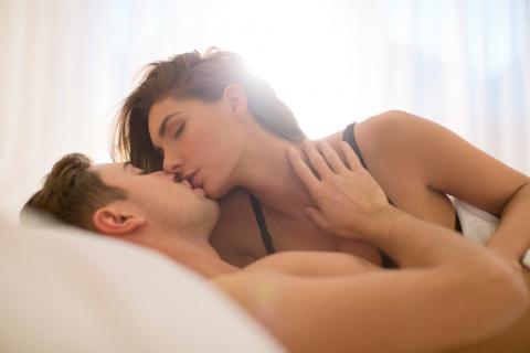 Отвечаем на вопросы о сексе, которые вы стеснялись задать
