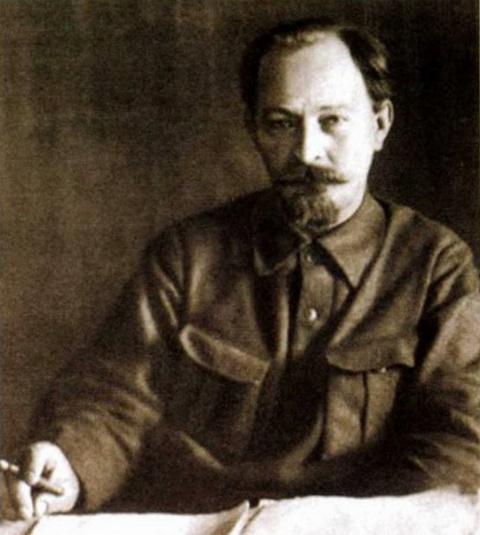 Феликс Эдмундович, вы ко мне?