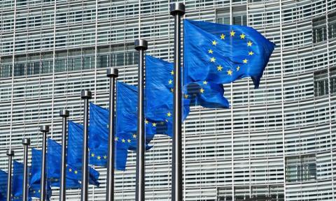 Европу ждет веерное отключение газа