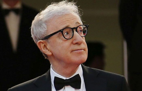 10 фильмов гения кино Вуди Аллена о невротиках и интеллектуалах, зацикленных на своих комплексах