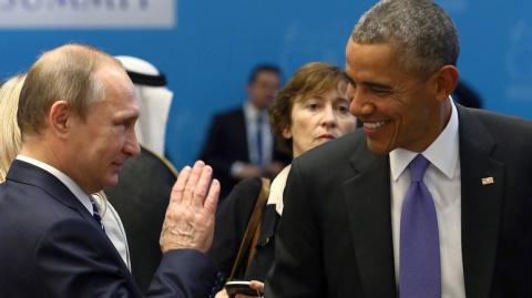 Kurier: Американские президе…
