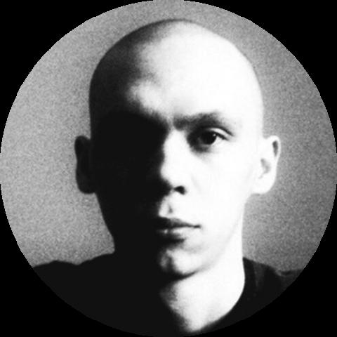 Портфолио: Максим Болотов