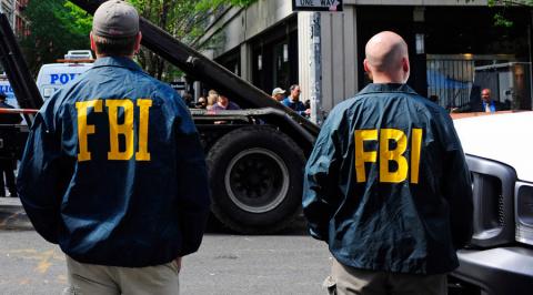 Секреты ФБР — как выиграть л…