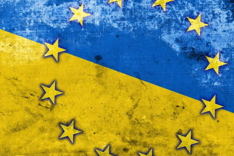 Совет Европы влепил отрезвля…
