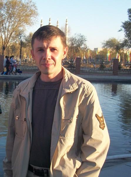 Алексей Данько