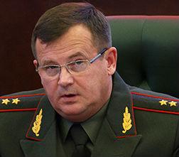 «Ыксперты» специально нагнетают истерику по поводу якобы оккупации Беларуси российскими войсками