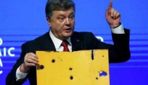 Русские пришельцы убили сотн…