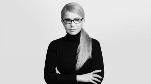 Украинская политзверюга: ста…