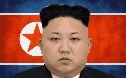 И грянул гром: КНДР объявила…