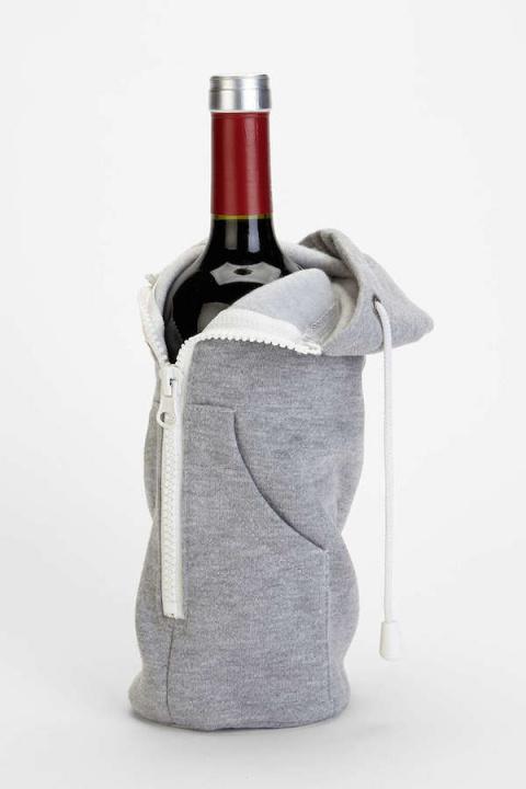 Вино для дома