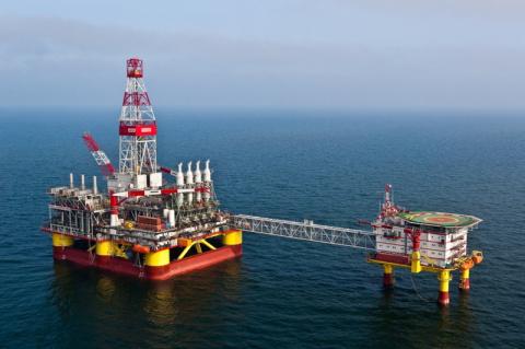 """""""Газпром"""" предложил Китаю до…"""