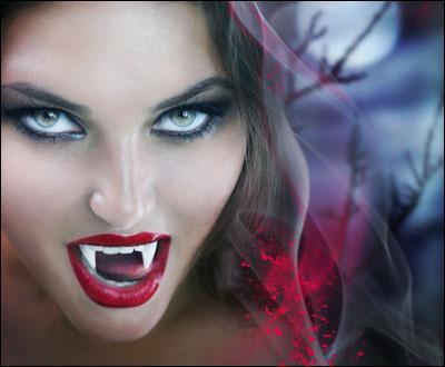 Как бороться с вампирами. Пр…
