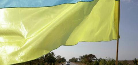 Власти Крыма поблагодарили К…