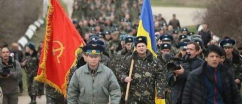 В Киеве заявили, что США, ре…