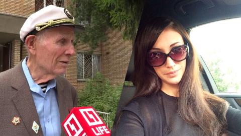 35-летняя москвичка отняла к…