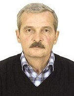 Василий Кузьменко (личноефото)