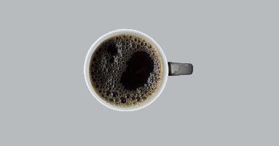 Как приготовить кофе Cold Brew