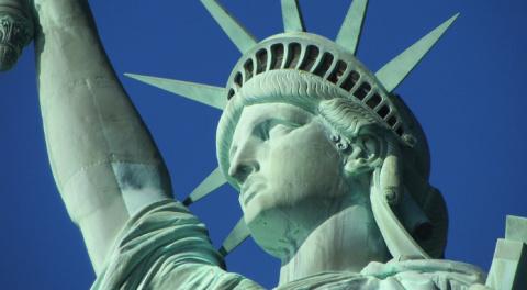 Мыслить по-американски