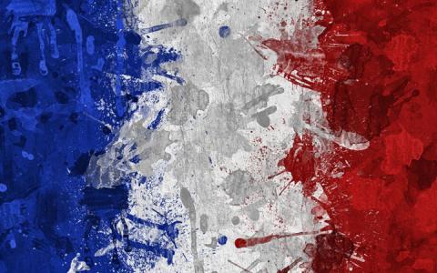 ЕС: во Франции кандидаты - русофобы объединились против Ле Пен и Фийона