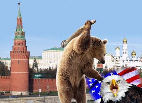 Почему Европа и США сцепилис…
