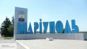 Мариуполь на грани взрыва: жители города грозятся вздернуть нацистов за изнасилования женщин