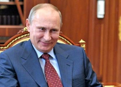 Россия не отдаст ни Крым, ни…