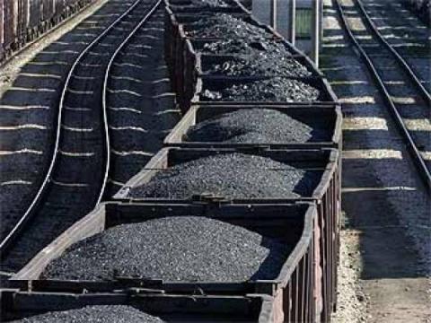 Киев включает угольный «реверс» — с Донбасса через Европу