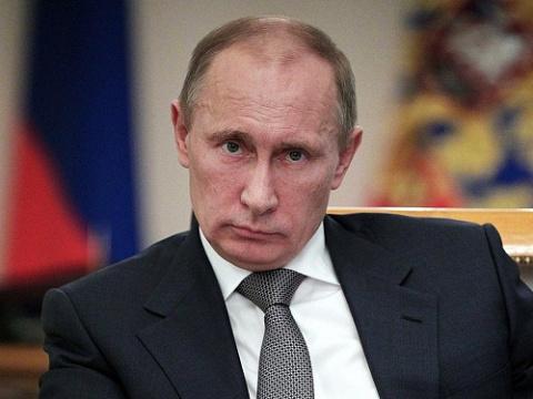 Как поступит Путин?