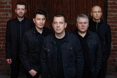 «Смысловые галлюцинации» дадут последний концерт 13 января