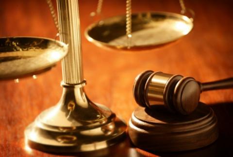15 абсурдных законов со всего мира