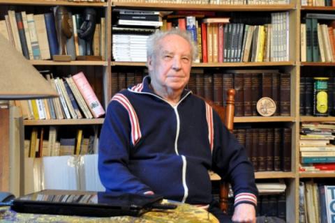 Кто и как готовил СССР к «Беловежской Пуще», ветеран советской разведки